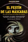 FestinMascarasCubierta