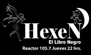 Logo-Hexen-22hrs(web)