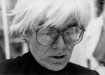 Andy Warhol 1
