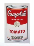 andy_warhol campbell soup