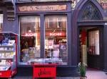 Goettingen_Bookstore