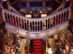 lello-bookstore2