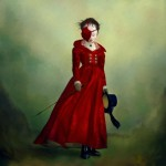 Ray Caesar 2011 Second Sight