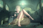 Ray Caesar Day Trip 2011