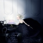 Ray Caesar Returns Of The Day