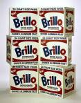 Warhol-BrilloBoxes-1969