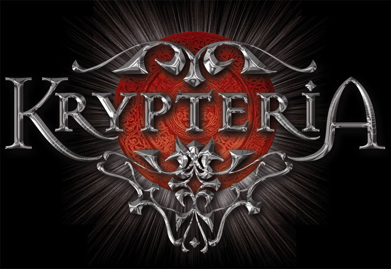 Krypteria - discografía Apple Lossless Audio Codec