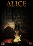 Alice_madness_returns_poster_