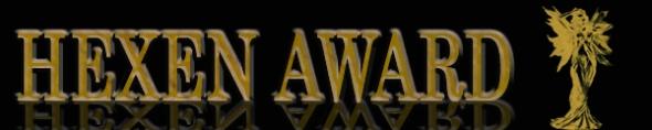 Banner hexen award-003