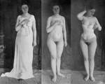 Edwardian corset 2