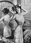 edwardian-corset