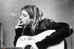 music-kurt-cobain-smoking