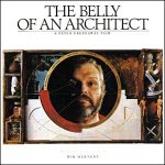 The Belly of anArchitect