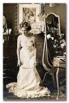 Victorian-Corset-1900
