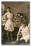 Victorian-Corsets 2 -1900