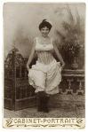 vintage 3 lingerie-corset-pantalons