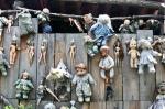isla de las muñecas 24