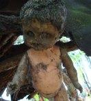 isla de las muñecas 25