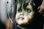 Isla de las muñecas 29