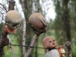 island-dolls--large- 18