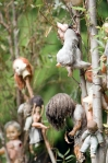 island of the dolls 14