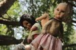 island-of-the-dolls-6
