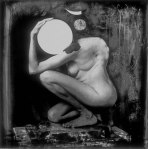 witkin-04