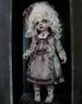 julien-martinez-creepy-doll