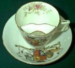Victorian Mustache TeaCup6