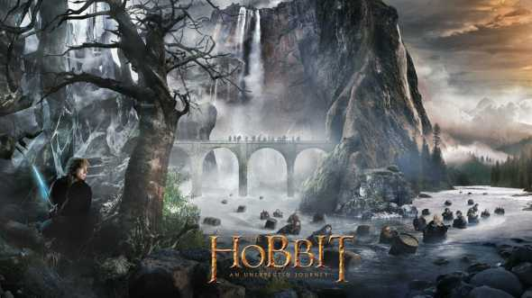 the_hobbit_an_unexpected_journey_movie-HD