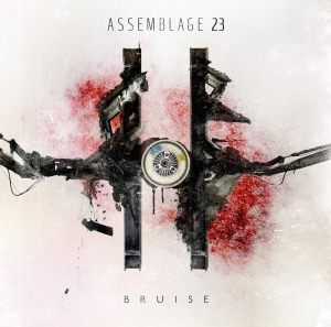 Assemblage-23-Bruise