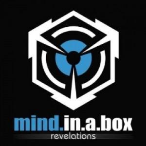 revelations-300x300