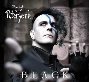 1356344300_project_pitchfork_-_black_25______________2013