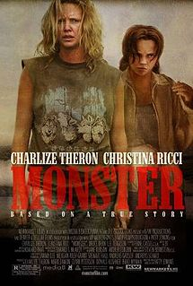 215px-Monster_movie