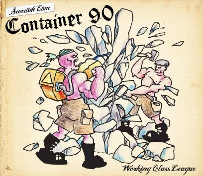 container90_workingclassleague