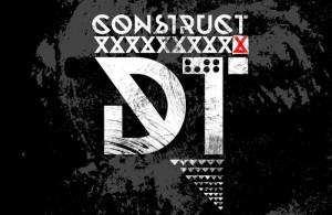 construct_jewelcase-700x457