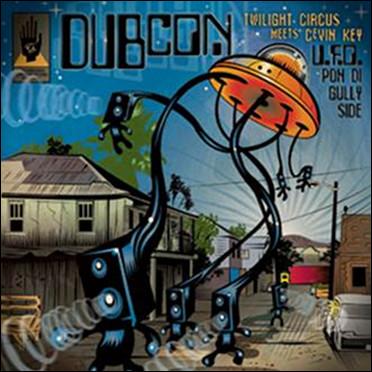 Dubcon
