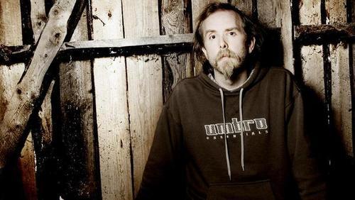 Varg+Vikernes+BurzumVarg2009