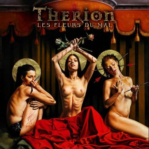 therion-les-fleurs-du-mal-