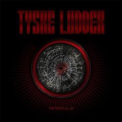 Tyske_Ludder-Bambule