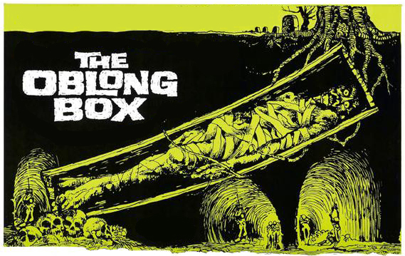 oblong box poster03