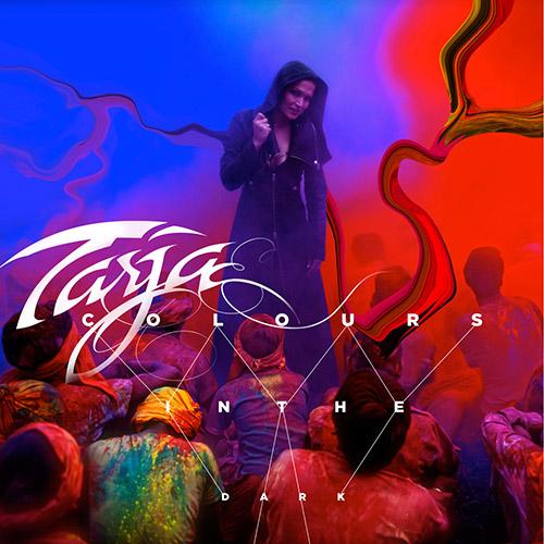 Tarja_Colours-In-The-Dark_Vinyl