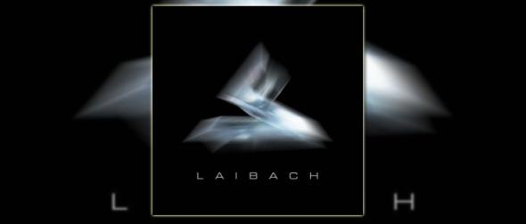 laibach_spectre_2013