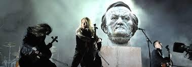 Apo Wagner