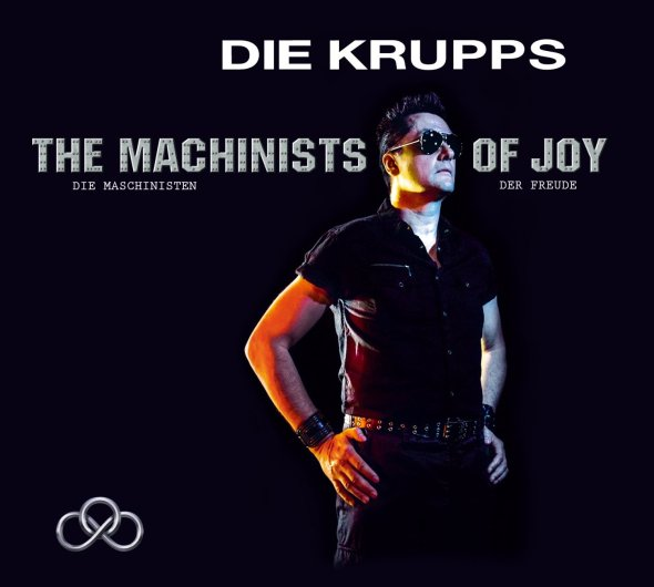 Die-Krupps-The-Machinists-Of-Joy