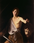 Caravaggio_-_David_con_la_testa_di_Golia