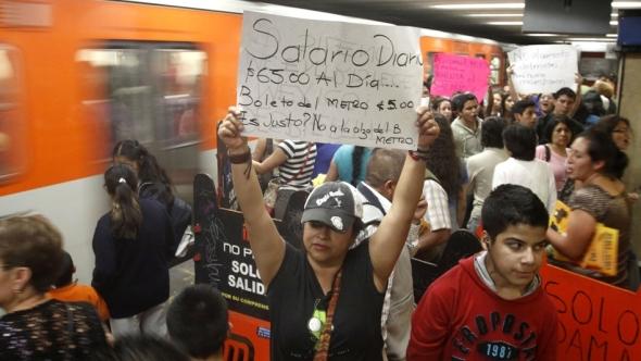 cuartoscuro-protesta-metro-aumento-tarifa