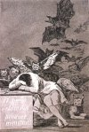 Goya-El_sueño_de_la_razón