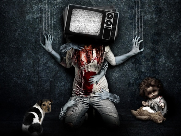 scary+television2
