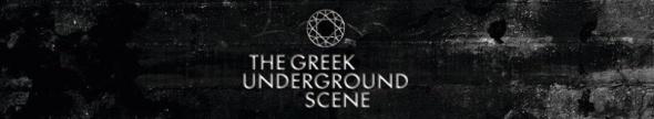 Greek Scene